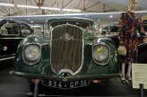 image - samochód